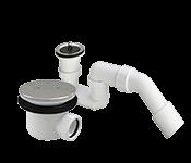 Системы утечки воды