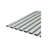 PVC-plaadid