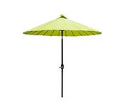 Пляжные зонты, кресла, шезлонги