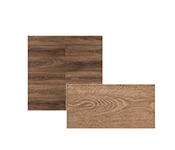 Lamineeritud puitkiudplaadid