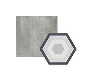 Плитка из каменной массы