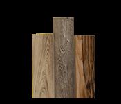 Põrandaviimistlusmaterjalid