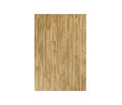 PVC põrandakate
