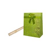 Упаковочная бумага, подарочные пакеты