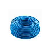 Электрические провода и кабели