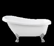Vannid ja vannitarvikud