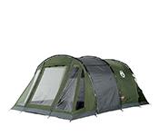 Палатки, навесы и принадлежности