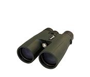 Binokļi, teleskopi, mikroskopi