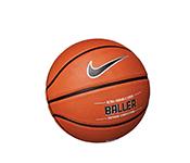 Basketbols