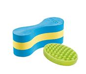 Ūdens aerobikas piederumi