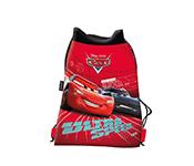 Sporta somas, maisiņi