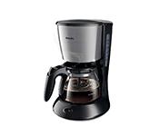 Kafijas aparāti ar pilienu filtru, kombinētie kafijas aparāti