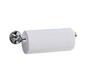 Papīra dvieļu turētāji