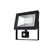 Prožektori, LED prožektori