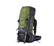Туристические сумки, рюкзаки, чемоданы