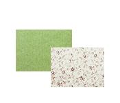 Papīra tapetes