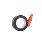 Elektroizolācijas lentes, caurules