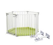 Preces bērnu drošībai