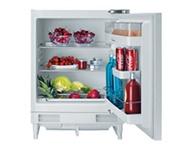 Šaldytuvai (įmontuojami)
