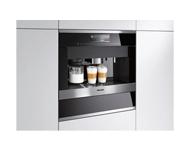 Kavos aparatai (įmontuojami)