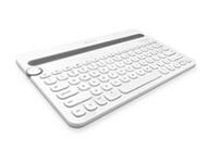 Klaviatūros planšetiniams kompiuteriams