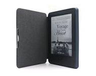Elektroninių knygų dėklai ir krepšiai