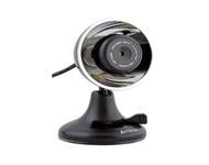 Internetinės kameros
