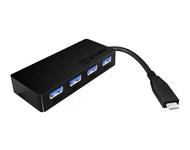 USB концентраторы (USB hub)