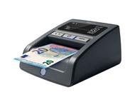 Automatiniai valiutų detektoriai
