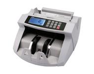 Banknotų skaičiuokliai