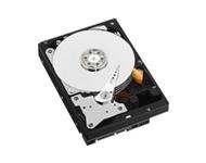 Kietieji diskai (HDD)