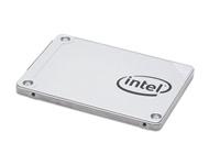 Kietieji diskai (SSD)