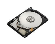 Жесткие диски (Mobile)