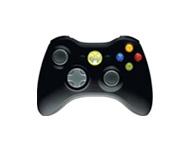 Xbox 360 aksesuarai