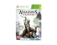 Xbox 360 žaidimai