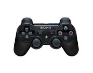 PlayStation 3 (PS3) aksesuarai