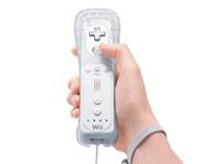 Wii aksesuarai