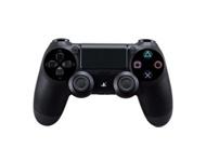 PlayStation 4 (PS4) aksesuarai
