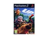 PlayStation 2 (PS2) žaidimai