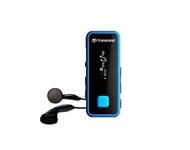 MP3 grotuvai