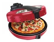 Сковороды для пиццы