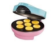 Аппарат для выпечки кексов