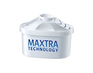 Vandens filtrų priedai