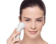 Prietaisai veido odos priežiūrai