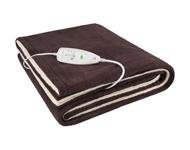Šildomos antklodės ir kiti kūno šildytuvai