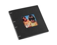 Fotoknygos, nuotraukų albumai