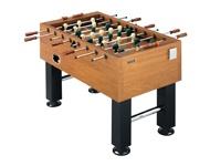 Žaidimų stalai ir stalo žaidimai