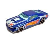 Mechaniniai žaislai (automobiliai, sunkioji technika, transformeriai ir kt.)