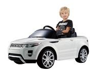 Электрические авто и мото