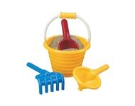 Smėlio ir vandens žaislai